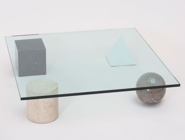 fullsize_vignelli-marble-coffee-table-patrick-parrish-0005
